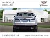 2020 Cadillac XT4 Sport (Stk: 111101A) in Markham - Image 6 of 30