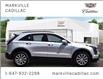 2020 Cadillac XT4 Sport (Stk: 111101A) in Markham - Image 8 of 30