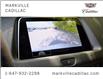2020 Cadillac XT4 Sport (Stk: 111101A) in Markham - Image 9 of 30