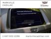 2020 Cadillac XT4 Sport (Stk: 111101A) in Markham - Image 10 of 30