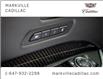 2020 Cadillac XT4 Sport (Stk: 111101A) in Markham - Image 11 of 30