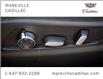 2020 Cadillac XT4 Sport (Stk: 111101A) in Markham - Image 12 of 30