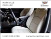 2020 Cadillac XT4 Sport (Stk: 111101A) in Markham - Image 13 of 30