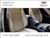 2020 Cadillac XT4 Sport (Stk: 111101A) in Markham - Image 14 of 30
