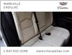 2020 Cadillac XT4 Sport (Stk: 111101A) in Markham - Image 15 of 30