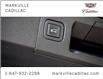 2020 Cadillac XT4 Sport (Stk: 111101A) in Markham - Image 16 of 30