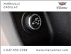 2020 Cadillac XT4 Sport (Stk: 111101A) in Markham - Image 17 of 30