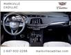 2020 Cadillac XT4 Sport (Stk: 111101A) in Markham - Image 18 of 30