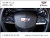 2020 Cadillac XT4 Sport (Stk: 111101A) in Markham - Image 19 of 30
