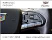 2020 Cadillac XT4 Sport (Stk: 111101A) in Markham - Image 21 of 30