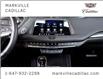 2020 Cadillac XT4 Sport (Stk: 111101A) in Markham - Image 22 of 30