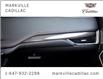 2020 Cadillac XT4 Sport (Stk: 111101A) in Markham - Image 23 of 30