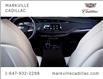2020 Cadillac XT4 Sport (Stk: 111101A) in Markham - Image 24 of 30