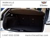 2020 Cadillac XT4 Sport (Stk: 111101A) in Markham - Image 25 of 30