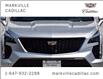 2020 Cadillac XT4 Sport (Stk: 111101A) in Markham - Image 26 of 30