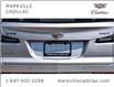 2020 Cadillac XT4 Sport (Stk: 111101A) in Markham - Image 27 of 30