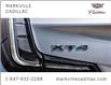 2020 Cadillac XT4 Sport (Stk: 111101A) in Markham - Image 28 of 30