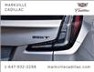2020 Cadillac XT4 Sport (Stk: 111101A) in Markham - Image 29 of 30