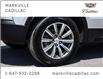 2020 Cadillac XT4 Sport (Stk: 111101A) in Markham - Image 30 of 30