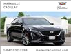 2020 Cadillac CT5 Sport (Stk: 029621A) in Markham - Image 1 of 30