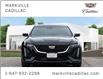 2020 Cadillac CT5 Sport (Stk: 029621A) in Markham - Image 2 of 30