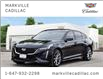 2020 Cadillac CT5 Sport (Stk: 029621A) in Markham - Image 3 of 30