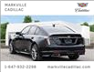 2020 Cadillac CT5 Sport (Stk: 029621A) in Markham - Image 5 of 30