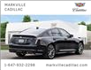2020 Cadillac CT5 Sport (Stk: 029621A) in Markham - Image 7 of 30