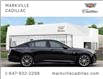 2020 Cadillac CT5 Sport (Stk: 029621A) in Markham - Image 8 of 30