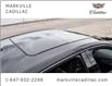 2020 Cadillac CT5 Sport (Stk: 029621A) in Markham - Image 9 of 30