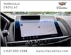 2020 Cadillac CT5 Sport (Stk: 029621A) in Markham - Image 10 of 30
