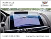 2020 Cadillac CT5 Sport (Stk: 029621A) in Markham - Image 11 of 30