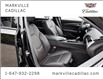 2020 Cadillac CT5 Sport (Stk: 029621A) in Markham - Image 12 of 30