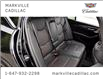 2020 Cadillac CT5 Sport (Stk: 029621A) in Markham - Image 13 of 30
