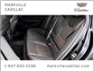 2020 Cadillac CT5 Sport (Stk: 029621A) in Markham - Image 14 of 30