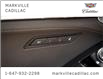 2020 Cadillac CT5 Sport (Stk: 029621A) in Markham - Image 15 of 30