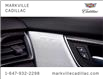 2020 Cadillac CT5 Sport (Stk: 029621A) in Markham - Image 18 of 30