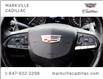 2020 Cadillac CT5 Sport (Stk: 029621A) in Markham - Image 19 of 30