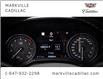 2020 Cadillac CT5 Sport (Stk: 029621A) in Markham - Image 20 of 30