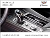 2020 Cadillac CT5 Sport (Stk: 029621A) in Markham - Image 21 of 30