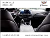 2020 Cadillac CT5 Sport (Stk: 029621A) in Markham - Image 22 of 30