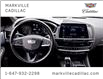 2020 Cadillac CT5 Sport (Stk: 029621A) in Markham - Image 23 of 30