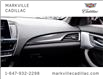2020 Cadillac CT5 Sport (Stk: 029621A) in Markham - Image 24 of 30