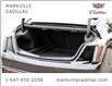 2020 Cadillac CT5 Sport (Stk: 029621A) in Markham - Image 25 of 30