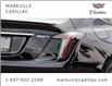 2020 Cadillac CT5 Sport (Stk: 029621A) in Markham - Image 26 of 30