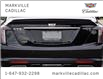 2020 Cadillac CT5 Sport (Stk: 029621A) in Markham - Image 27 of 30