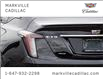 2020 Cadillac CT5 Sport (Stk: 029621A) in Markham - Image 28 of 30