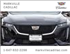 2020 Cadillac CT5 Sport (Stk: 029621A) in Markham - Image 29 of 30