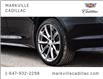 2020 Cadillac CT5 Sport (Stk: 029621A) in Markham - Image 30 of 30