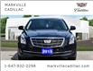 2015 Cadillac ATS 2.0L Turbo (Stk: 398477A) in Markham - Image 2 of 30